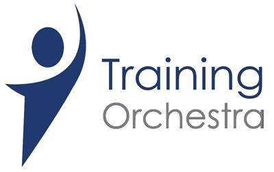 Training Orcherstra Logo
