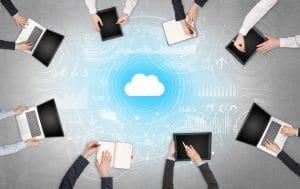 8 critères clés pour le choix d'un logiciel de gestion de la formation